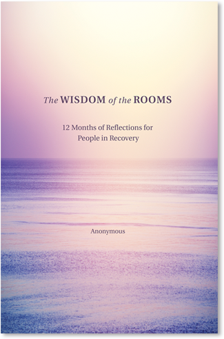 Sample Quotes | Wisdom of the Rooms